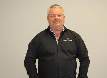<h5>Craig Davies (Pudd)</h5>